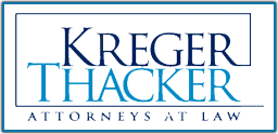 Kreger Thacker Attorneys at Law
